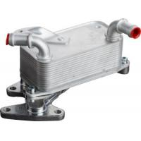 Wholesale 09G409061D Volkswagen Oil Cooler , High Performance Transmission Oil Cooler from china suppliers