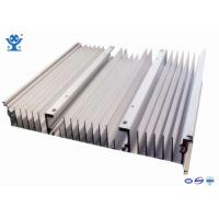 Wholesale Aluminium/Aluminum Industrial Heat Sink for Machine from china suppliers