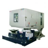 Wholesale THV-408(A~F) Temperature Humidity Vibration test Chamber from china suppliers