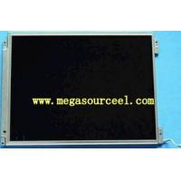 Wholesale LCD Panel Types LQ10D34G SHARP 10.4 inch 640x480  from china suppliers