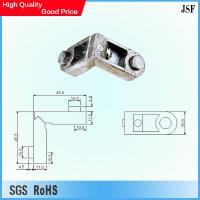 Wholesale Supply corner connector from china suppliers