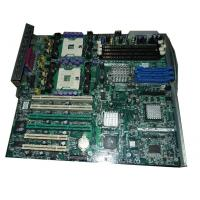 Wholesale Server Motherboard use for DELL PowerEdge 1600SC H0768 from china suppliers