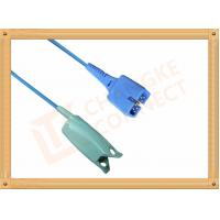 Wholesale BIOLIGHT SPO2 Probe Sensor 9 Pin Reusable Adult Finger Clip from china suppliers