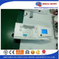 Wholesale IMS Technology Bomb Checking System Explosives Trace detection For Defence Department from china suppliers