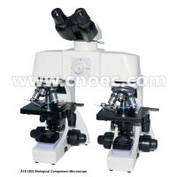 Wholesale 1000x Wide Field Research Forensic Comparison Microscope A18.1002 from china suppliers