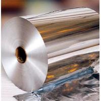 Wholesale Aluminium stamping foil from china suppliers