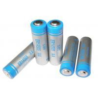 Wholesale AA Li-SOCl2 Battery High Capacity from china suppliers