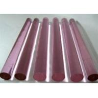 Wholesale Borosilicate Glass Rods Colored Glass Rod Glass Bar for Glass Art Blowing from china suppliers