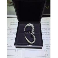 Wholesale Piaget Heart ring 18k gold  white gold yellow gold rose gold diamond ring from china suppliers