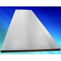 Quality Ship Building Industry Hot Rolled Steel Plate , 304L Stainless Steel Sheet with 2D 2B Hairline Surface for sale