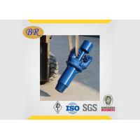 Quality Hole Opener for Vertical drilling for sale