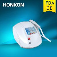 Wholesale 2.64mhz Radio Frequency Ipl Hair Removal Machine For Wrinkle Reduction from china suppliers