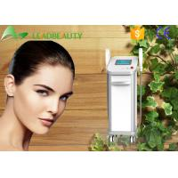 Wholesale Skin rejuvenation 3000W elight opt shr IPL Hair Removal Machine Advanced , stable performance from china suppliers