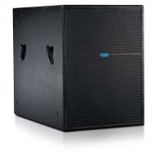 Wholesale custom 7pcs ktv club light 7x 8W Mini Led Moving Head Concert Sound Equipment from china suppliers