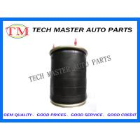 Wholesale 813MB Complete Assembly Air Spring W01-M58-6364 For Truck And Trailer With Steel Piston from china suppliers
