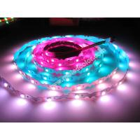 Wholesale programmable individual controlled sk6822 s led strip from china suppliers