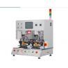 Buy cheap Pulse Heat Press COF Bonding Machine , LCD TV Panel Repair Machine One Year Warranty from wholesalers