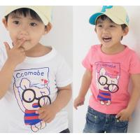 Wholesale KIDS' T-SHIRTS from china suppliers