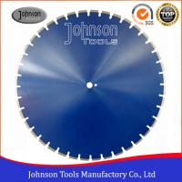 Wholesale 700mm Wall Saw Cutting Diamond Blade with Sharp Segment for Wall Cutting from china suppliers
