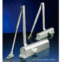 Wholesale New Star Auto Door Closers Select to U9000 Series from china suppliers