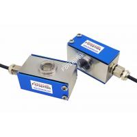 Wholesale Tension compression load cell OMEGA LC703 Low profile universal load cell from china suppliers