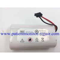 Wholesale 7.2V 2600MAH REF2041703-001 Medical Equipment Batteries GE MiNi-Telemetry Transmitter from china suppliers
