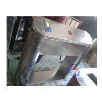 Wholesale Art Modern Sentry Boxes Booth House Channel Steel Sentry Guard from china suppliers