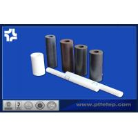 Wholesale Custom Designed Molded Ptfe Teflon Tube With Carbon/Graphite Materials from china suppliers