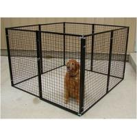 Wholesale Dog Kennel from china suppliers