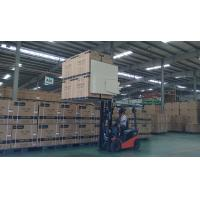 Wholesale forklift attachment Carton Clamp from china suppliers