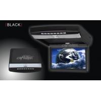 Wholesale PAL / NTSC Flip Down DVD Player from china suppliers