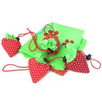 Wholesale strawberry nylon bag from china suppliers