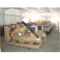 Wholesale Top Cummins Silent Diesel Generator with CE/Soncap/SGS/ISO9001 Certification from china suppliers