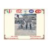 Buy cheap Bi-metal Process  Hammer Parts EB19095 from wholesalers