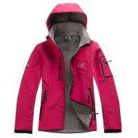 Quality rain and wind jacket,womens wind jacket,pullover wind jacket for sale
