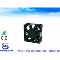 Wholesale 5.5 Inch 220V AC Brushless Fan / AC Motor Fans 140mm x 140mm x 45mm from china suppliers