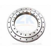 Wholesale imo Slewing ring rollix kaydon Slewing bearing  slew rings drive bearing china slewing bearing from china suppliers