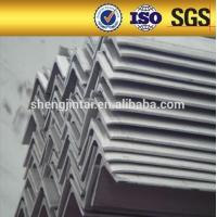Wholesale Q235 angle steel/Steel angles/angles iron from china suppliers