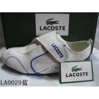 Wholesale jordan shoes from china suppliers
