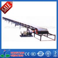 Quality high quality low price mobile conveyor belt for sale