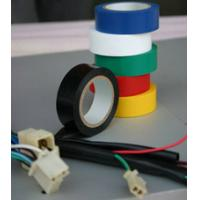 Wholesale Waterproof automative masking tape manufacturer in China from china suppliers
