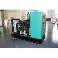 Wholesale Three Phase Natural Gas 4 Cylinder Generator 4 Stroke 1004NG from china suppliers