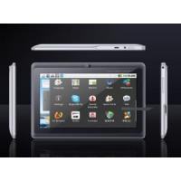 Buy cheap CE CCC Approved! Popular MID 7 Inch Capacitive Multi-Touch Screen Tablet PC from wholesalers