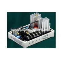 Buy cheap Kutai Generator AVR EA05A EA05A-NL from wholesalers