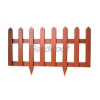 Quality WPC Fence for sale