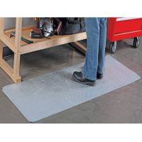 Wholesale Eco-friendly PVC Anti Fatigue Floor Mats For Hospital / School , Water Resistant from china suppliers