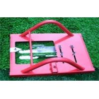 Wholesale Artificial Grass lawn Tools Line Cutter from china suppliers