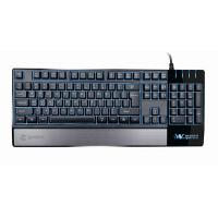 Quality Wired 112 keys backlit light wholesale backlight game keyboard for sale