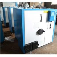 Wholesale Biomass Wood Pellet Hot Water Boilers from china suppliers