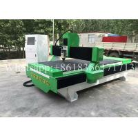 Wholesale Woodworking CNC Router Machine from china suppliers